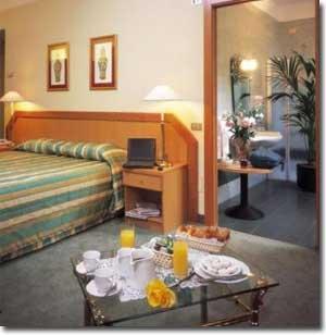Hotel Nasco - AbcAlberghi.com