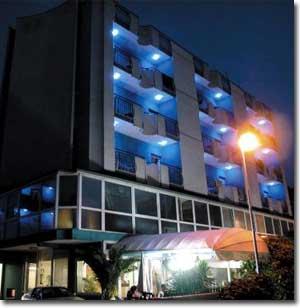 Dasamo Hotel - AbcAlberghi.com