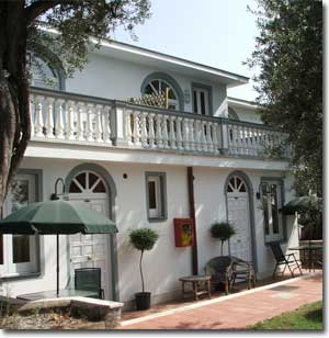 Villa Giovanna - AbcAlberghi.com