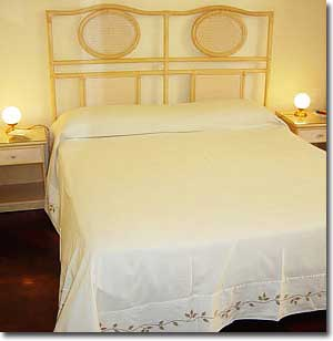 Palazzo Starace Relais - AbcAlberghi.com