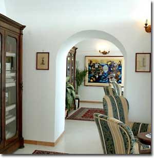 Hotel A Villa Felice Relais - AbcAlberghi.com