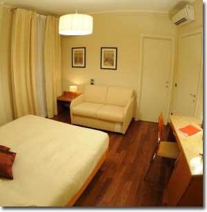 Hotel Santa Caterina - abcAlberghi.com
