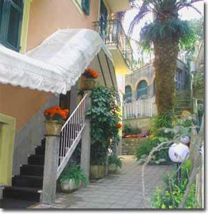 Hotel Fasce - AbcAlberghi.com