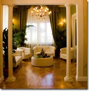 Hotel Gennarino - abcAlberghi.com