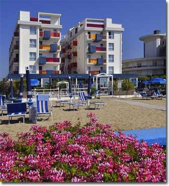Hotel Jesolo - abcAlberghi.com
