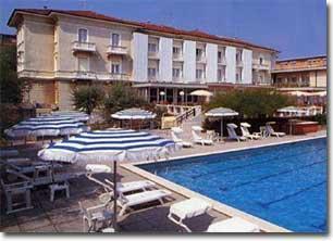 Hotel Britannia - AbcAlberghi.com