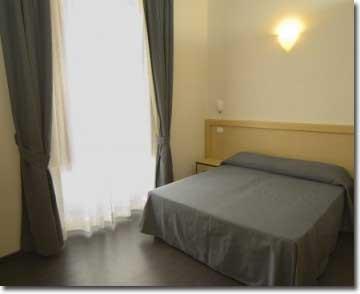 Auditorium Di Mecenate - AbcAlberghi.com