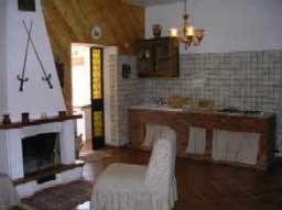 Photo - AbcAlberghi.com