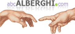abcAlberghi.com