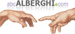 abcAlberghi.com